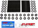 Click here for more information about ARP 154-4003 - ARP Pro Series Cylinder Head Stud Kits
