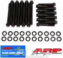 Click here for more information about ARP 155-3601 - ARP High Performance Series Cylinder Head Bolt Kits