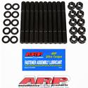 Click here for more information about ARP 155-5402 - ARP Main Stud Kits
