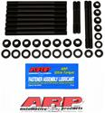 Click here for more information about ARP 188-5401 - ARP Powersports Main Cap Studs