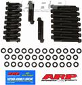 Click here for more information about ARP 234-3701 - ARP Pro Series Cylinder Head Bolt Kits