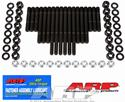 Click here for more information about ARP 234-5601 - ARP Main Stud Kits