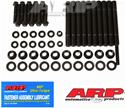 Click here for more information about ARP 244-5400 - ARP Main Stud Kits