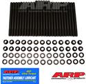 Click here for more information about ARP 247-4202 - ARP Pro Series Cylinder Head Stud Kits