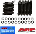 Click here for more information about ARP 254-3708 - ARP Pro Series Cylinder Head Bolt Kits