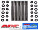 Click here for more information about ARP 260-4701 - ARP Pro Series Cylinder Head Stud Kits