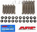 Click here for more information about ARP 454-3605 - ARP Stainless Steel Cylinder Head Bolt Kits
