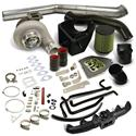 Click here for more information about BD Diesel 1045754 - BD Diesel Rumble B Turbo Kits