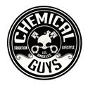 Click here for more information about Chemical Guys LAB115 - Chemical Guys Stickers