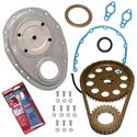 Click here for more information about Summit Racing 08-0017 - Summit Racing® Timing Chain and Gear Set Pro Packs