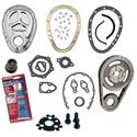 Click here for more information about Summit Racing 08-0019 - Summit Racing® Timing Chain and Gear Set Pro Packs