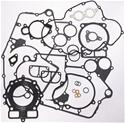 Click here for more information about Cometic Gasket Exhaust Gaskets