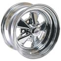 Click here for more information about Cragar 08850 - Cragar 08/61 S/S Super Sport Chrome Wheels
