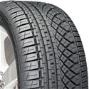 Click here for more information about Continental Tire 15481790000 - Continental ExtremeContact DW Tires
