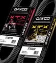 Click here for more information about Dayco XTX2236 - Dayco Xtreme Torque Powersports Drive Belts