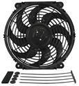 Derale Cooling Products 16622 - Derale Tornado Universal Fans