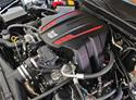 Click here for more information about Edelbrock E-Force FR-S and BRZ  Supercharger Kits