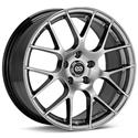 Click here for more information about Enkei Raijin Copper Wheels