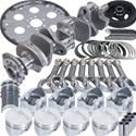 Click here for more information about Eagle Specialty Products B13005E030 - Eagle Street and Strip Rotating Assemblies