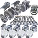 Click here for more information about Eagle Specialty Products B13401E030 - Eagle Street Performance Rotating Assemblies