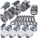 Click here for more information about Eagle Specialty Products B13402E030 - Eagle Street Performance Rotating Assemblies