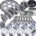 Click here for more information about Eagle Specialty Products B13404E030 - Eagle Street Performance Rotating Assemblies