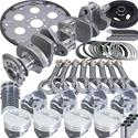 Click here for more information about Eagle Specialty Products B13405E030 - Eagle Street Performance Rotating Assemblies