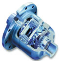 Click here for more information about EATON 19587-010 - Eaton Posi Performance Differentials