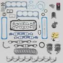 Click here for more information about Federal Mogul CSMHP761-000 - Federal Mogul Premium Engine Rebuild Kits