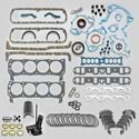 Click here for more information about Federal Mogul MK6115A-000 - Federal Mogul Premium Engine Rebuild Kits