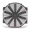 Click here for more information about Flex-a-lite 118 - Flex-A-Lite Low Boy Electric Fans