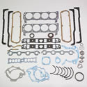 Click here for more information about Ford Performance Parts M-6003-A50 - Ford Performance Parts High Performance Engine Gasket Sets