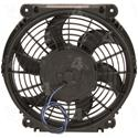 Click here for more information about Four Seasons 36895 - Four Seasons Electric Fan Kits