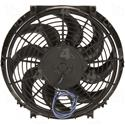 Click here for more information about Four Seasons 36896 - Four Seasons Electric Fan Kits