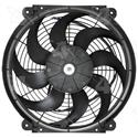 Click here for more information about Four Seasons 36897 - Four Seasons Electric Fan Kits