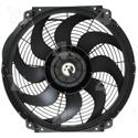 Click here for more information about Four Seasons 36898 - Four Seasons Electric Fan Kits