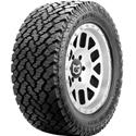 Click here for more information about General Tire 04505400000 - General Grabber AT2 Tires