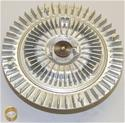 Click here for more information about Hayden Automotive 2747 - Hayden Fan Clutches