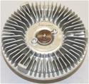 Click here for more information about Hayden Automotive 2797 - Hayden Fan Clutches