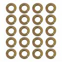 Click here for more information about Hillco Fasteners HP8LW310 - Hillco Fastener Grade 8 Split Lock Washers
