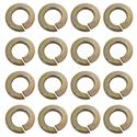 Click here for more information about Hillco Fasteners HP8LW440 - Hillco Fastener Grade 8 Split Lock Washers