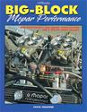 Click here for more information about HP Books HP1302 - HP Books Big Block Mopar Performance