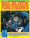 Click here for more information about HP Books HP708 - HP Books How to Rebuild Big-Block Ford Engines