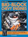 Click here for more information about HP Books HP755 - HP Books How to Rebuild Big-Block Chevy Engines