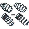 Click here for more information about Hotchkis Sport Suspension 19110 - Hotchkis Sport Suspension Lowering Coil Springs