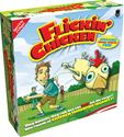Click here for more information about Flickin' Chicken™ Game
