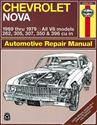 Click here for more information about Haynes 24059 - Haynes Automotive Repair Manuals