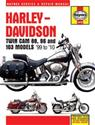 Click here for more information about Haynes 2478 - Haynes Automotive Powersports Repair Manuals