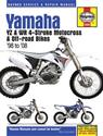 Click here for more information about Haynes 2689 - Haynes Automotive Powersports Repair Manuals