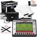 Click here for more information about Intercomp Racing 170127-WPC - Intercomp Racing SW777RFX Professional Wireless Scale Systems